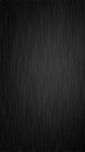 750x1334 Background HD Wallpaper 465 300x534 - 750x1334 Wallpapers