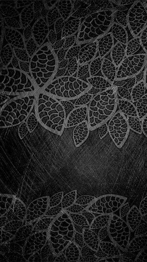 750x1334 Background HD Wallpaper 468 300x534 - 750x1334 Wallpapers