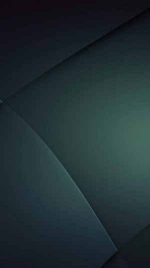 750x1334 Background HD Wallpaper 469 300x534 - 750x1334 Wallpapers