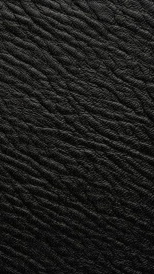 750x1334 Background HD Wallpaper 470 300x534 - 750x1334 Wallpapers