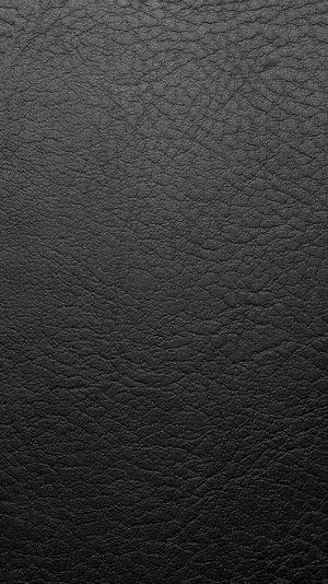 750x1334 Background HD Wallpaper 471 300x534 - 750x1334 Wallpapers