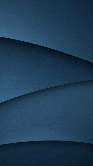750x1334 Background HD Wallpaper 476 300x534 - 750x1334 Wallpapers