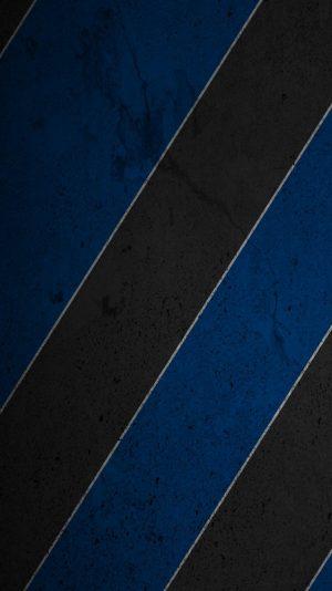 750x1334 Background HD Wallpaper 480 300x534 - 750x1334 Wallpapers
