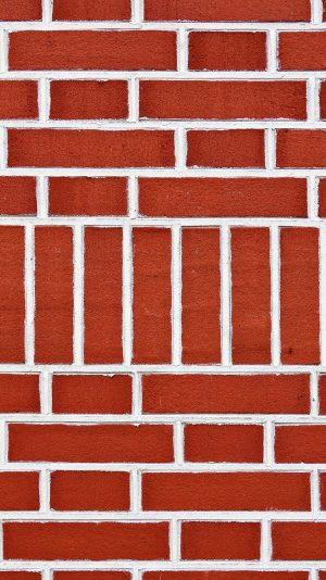 750x1334 Background HD Wallpaper 483 300x534 - 750x1334 Wallpapers