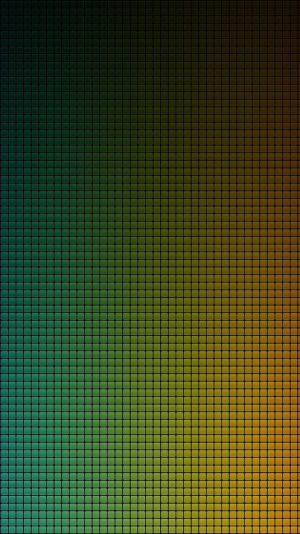 750x1334 Background HD Wallpaper 498 300x534 - 750x1334 Wallpapers