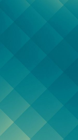 750x1334 Background HD Wallpaper 522 300x534 - 750x1334 Wallpapers