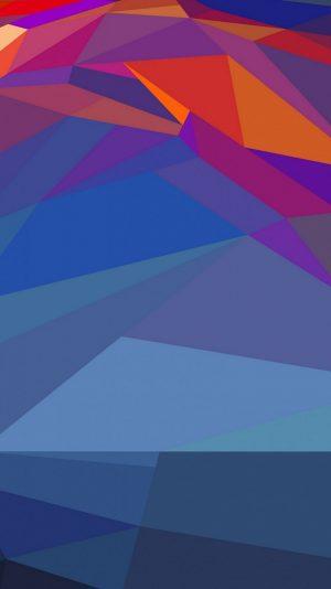 750x1334 Background HD Wallpaper 527 300x534 - 750x1334 Wallpapers