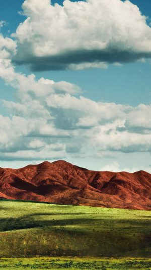 750x1334 Background HD Wallpaper 553 300x534 - 750x1334 Wallpapers