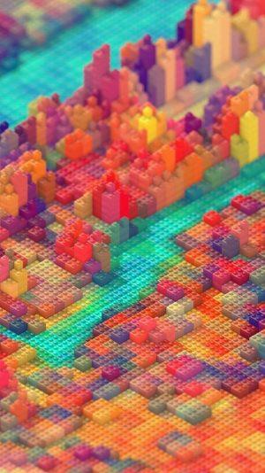 750x1334 Background HD Wallpaper 560 300x534 - 750x1334 Wallpapers
