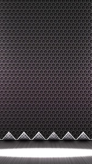 750x1334 Background HD Wallpaper 579 300x534 - 750x1334 Wallpapers