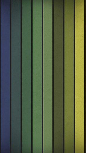 750x1334 Background HD Wallpaper 611 300x534 - 750x1334 Wallpapers