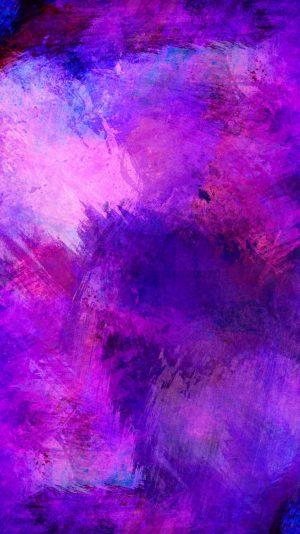 750x1334 Background HD Wallpaper 632 300x534 - 750x1334 Wallpapers