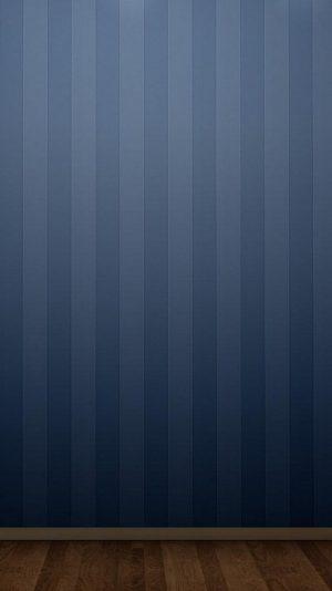 750x1334 Background HD Wallpaper 657 300x534 - 750x1334 Wallpapers