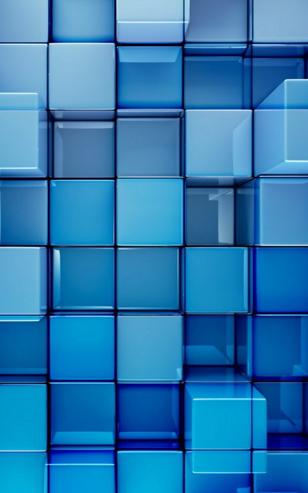 800x1280 Background HD Wallpaper 001