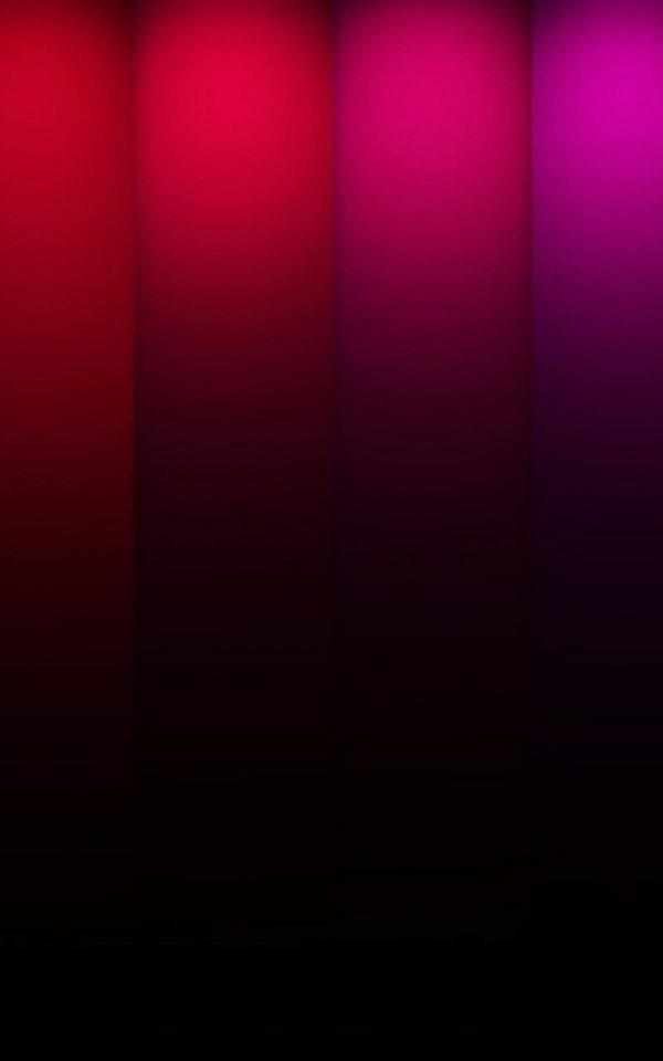 800x1280 Background HD Wallpaper 011