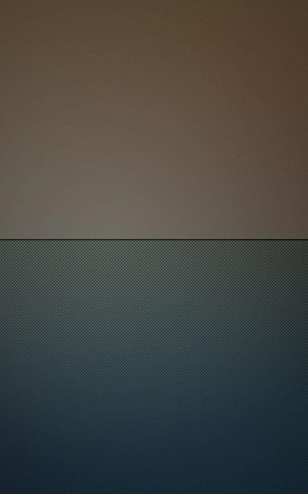 800x1280 Background HD Wallpaper 018