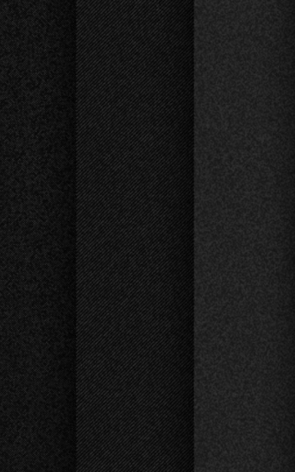 800x1280 Background HD Wallpaper 020