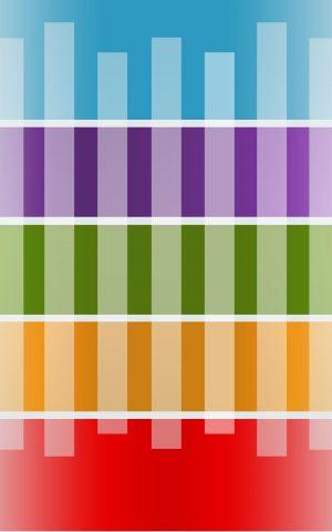 800x1280 Background HD Wallpaper 074 300x480 - 800x1280 Wallpapers