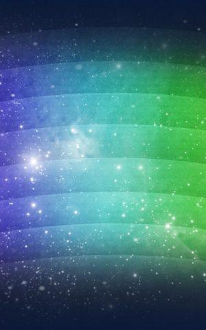 800x1280 Background HD Wallpaper 076 300x480 - 800x1280 Wallpapers