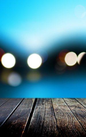 800x1280 Background HD Wallpaper 085 300x480 - 800x1280 Wallpapers