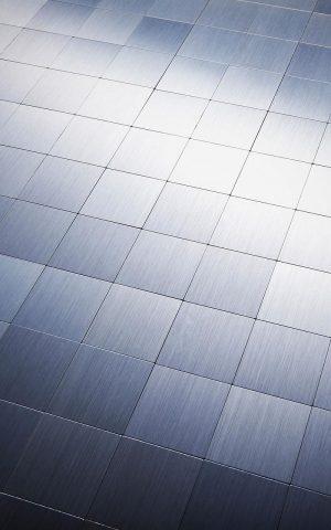 800x1280 Background HD Wallpaper 086 300x480 - 800x1280 Wallpapers