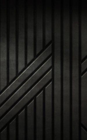 800x1280 Background HD Wallpaper 088 300x480 - 800x1280 Wallpapers