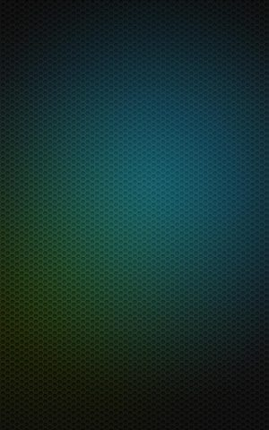 800x1280 Background HD Wallpaper 091 300x480 - 800x1280 Wallpapers
