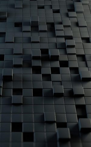 800x1280 Background HD Wallpaper 144 300x480 - 800x1280 Wallpapers