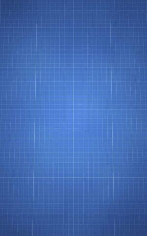 800x1280 Background HD Wallpaper 162 300x480 - 800x1280 Wallpapers