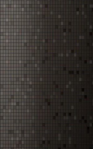 800x1280 Background HD Wallpaper 164 300x480 - 800x1280 Wallpapers
