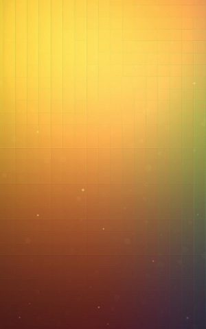 800x1280 Background HD Wallpaper 167 300x480 - 800x1280 Wallpapers