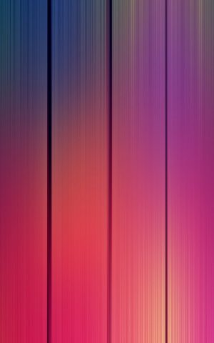 800x1280 Background HD Wallpaper 172 300x480 - 800x1280 Wallpapers