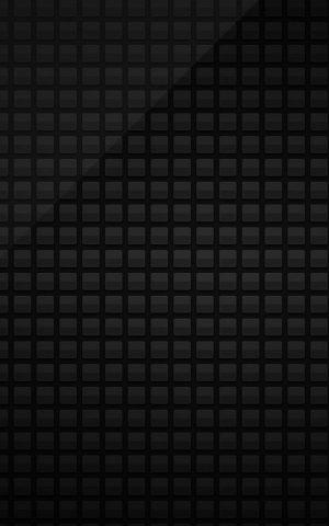 800x1280 Background HD Wallpaper 179 300x480 - 800x1280 Wallpapers