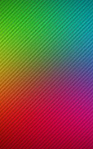 800x1280 Background HD Wallpaper 186 300x480 - 800x1280 Wallpapers