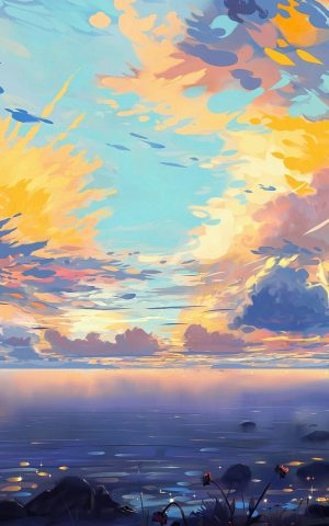 800x1280 Background HD Wallpaper 198 300x480 - 800x1280 Wallpapers
