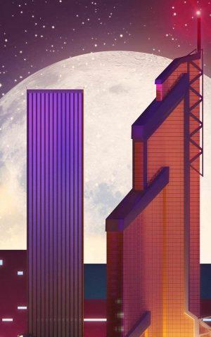 800x1280 Background HD Wallpaper 232 300x480 - 800x1280 Wallpapers