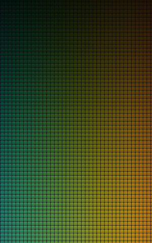 800x1280 Background HD Wallpaper 238 300x480 - 800x1280 Wallpapers