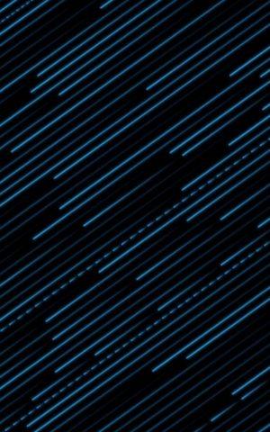 800x1280 Background HD Wallpaper 301 300x480 - 800x1280 Wallpapers