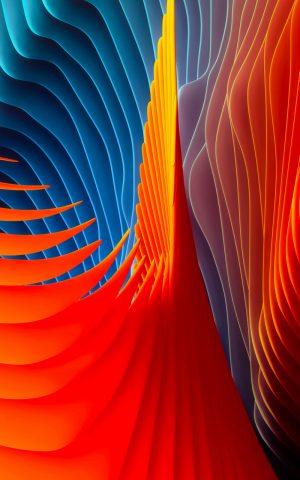800x1280 Background HD Wallpaper 307 300x480 - 800x1280 Wallpapers