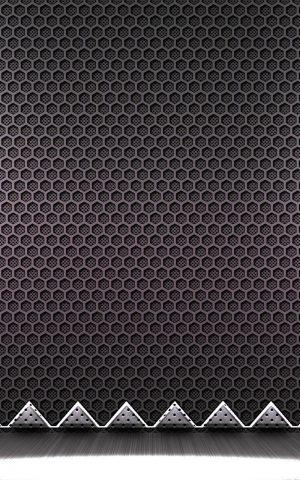 800x1280 Background HD Wallpaper 319 300x480 - 800x1280 Wallpapers
