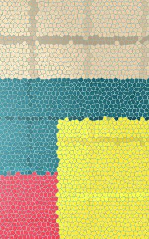 800x1280 Background HD Wallpaper 362 300x480 - 800x1280 Wallpapers