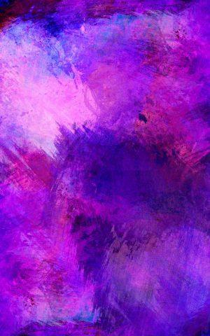 800x1280 Background HD Wallpaper 372 300x480 - 800x1280 Wallpapers