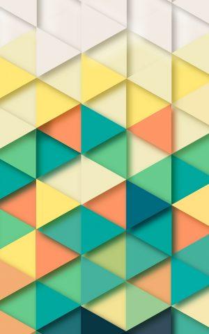 800x1280 Background HD Wallpaper 391 300x480 - 800x1280 Wallpapers