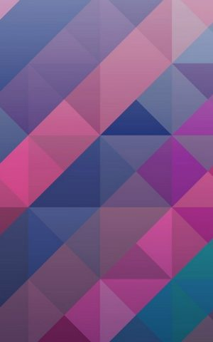 800x1280 Background HD Wallpaper 392 300x480 - 800x1280 Wallpapers