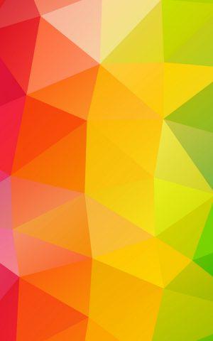 800x1280 Background HD Wallpaper 393 300x480 - 800x1280 Wallpapers