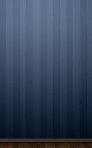 800x1280 Background HD Wallpaper 397 300x480 - 800x1280 Wallpapers