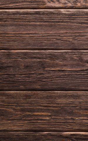 800x1280 Background HD Wallpaper 409 300x480 - 800x1280 Wallpapers