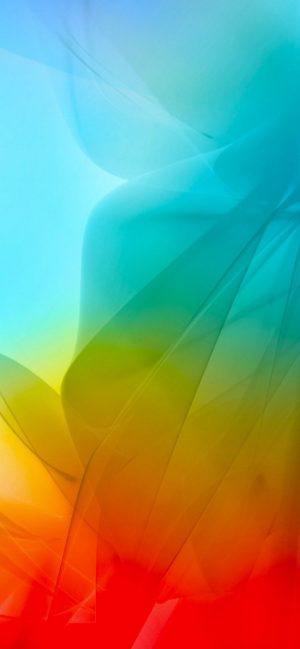828x1792 Background HD Wallpaper 040 300x649 - iPhone 11 Wallpapers