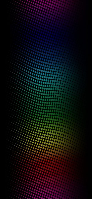 828x1792 Background HD Wallpaper 056 300x649 - iPhone 11 Wallpapers