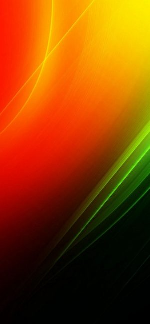 828x1792 Background HD Wallpaper 110 300x649 - iPhone 11 Wallpapers